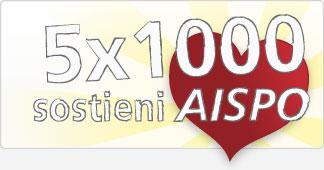 5X1000_BANNER