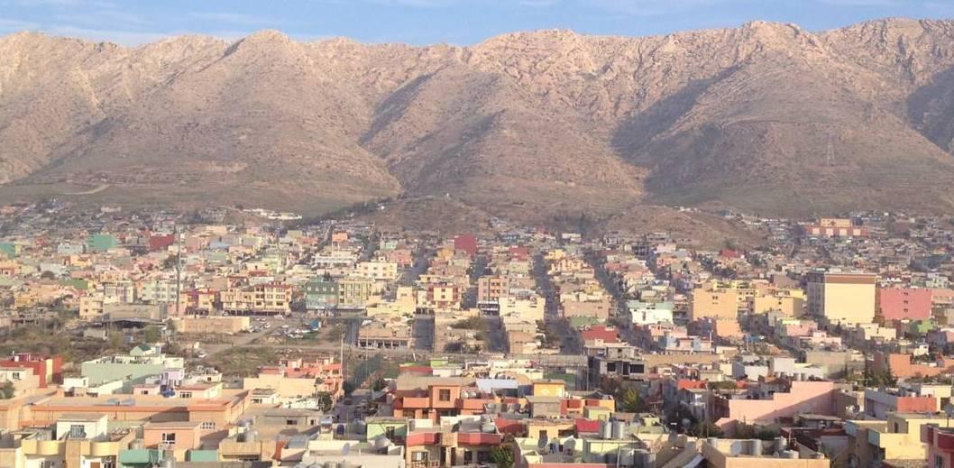 Kurdistan1