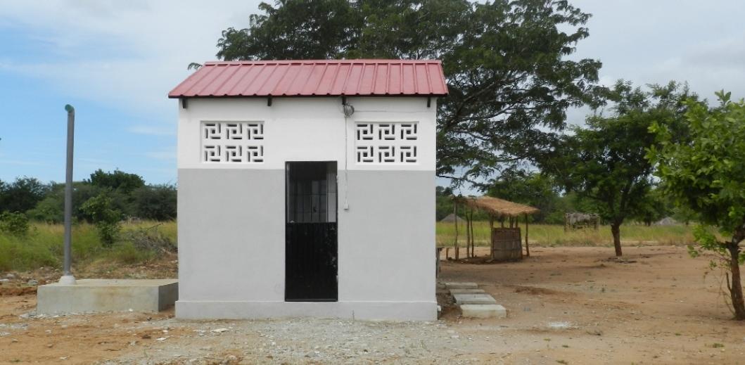 MozambicoMaringue4