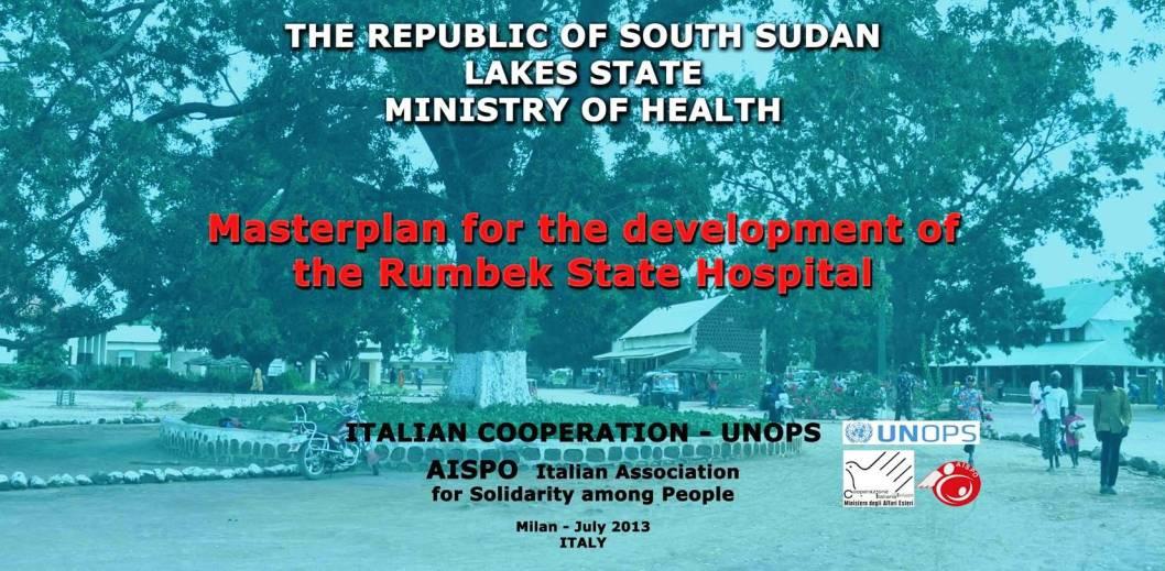 SudSudanRumbek1