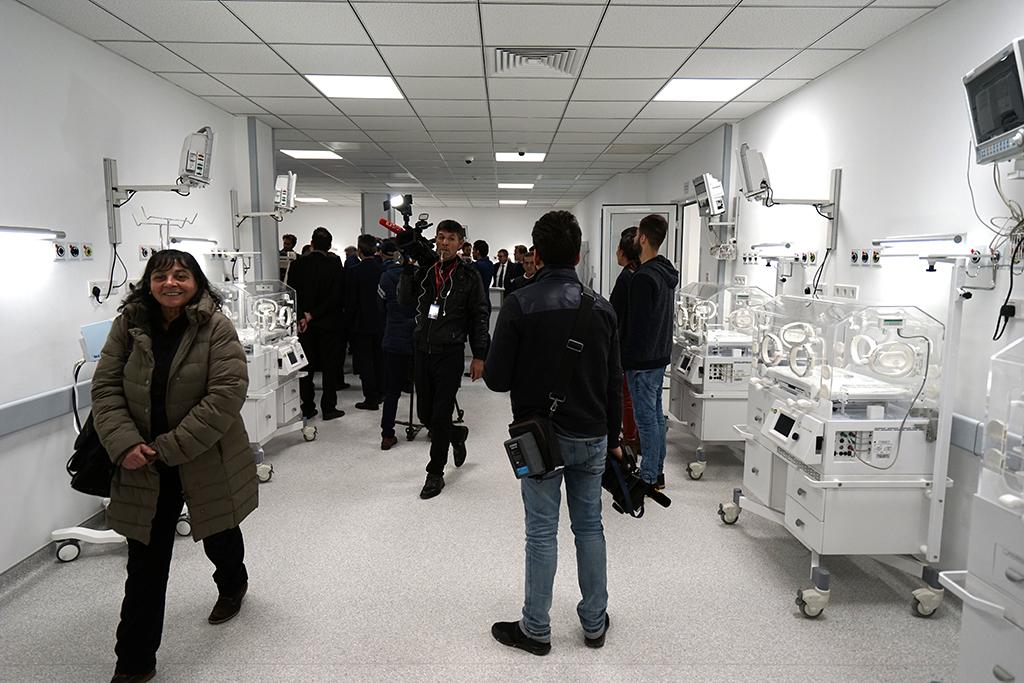 2-Maternity-Hospital-NICU-1-8-1