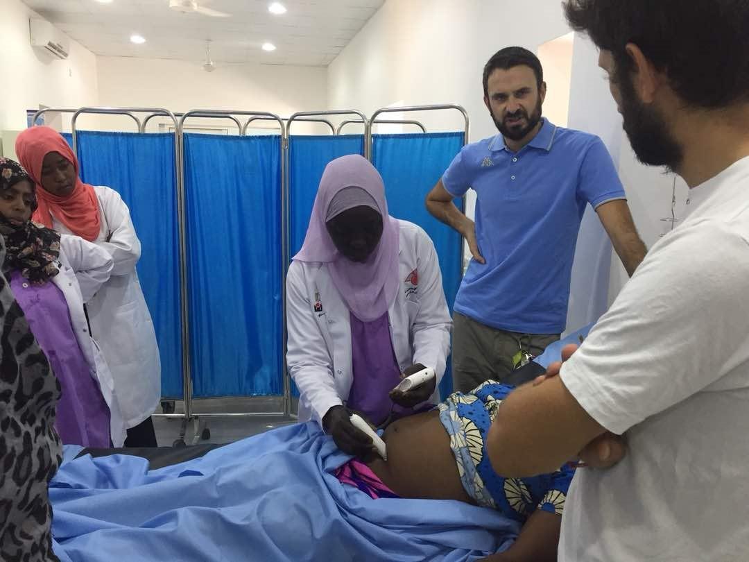 Training-presso-la-nuova-terapia-intensiva-al-Maternity-Hospital-di-Port-Sudan-Stato-del-Mar-Rosso-Sudan