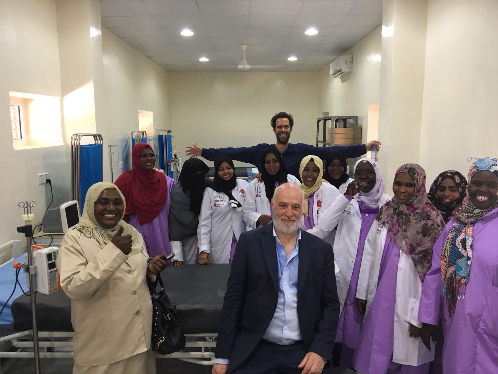 foto-Sudan-federico