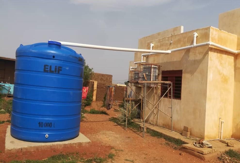 sistema-raccolta-acqua-tank-uso-collectivo